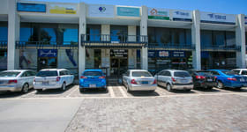 Medical / Consulting commercial property for lease at 2B/15 Collier Road Morley WA 6062