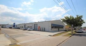Showrooms / Bulky Goods commercial property for lease at 1A/428 Bilsen Road Geebung QLD 4034