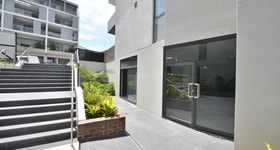 Retail commercial property for lease at 2 Northcote Street Mortlake NSW 2137