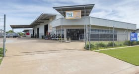 Industrial / Warehouse commercial property for lease at 15 Swan Crescent Winnellie NT 0820