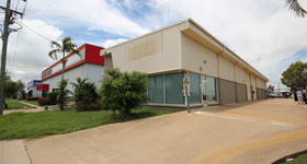 Factory, Warehouse & Industrial commercial property for sale at 3/42 Mackley Street Garbutt QLD 4814