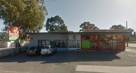 Hotel / Leisure commercial property for lease at 1329 North East Road Tea Tree Gully SA 5091