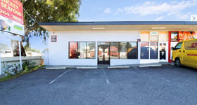Hotel, Motel, Pub & Leisure commercial property for lease at 1329 North East Road Tea Tree Gully SA 5091