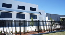 Showrooms / Bulky Goods commercial property for lease at 449 Bilsen Road Geebung QLD 4034