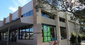 Offices commercial property for lease at 1/94 - 98 Railway Street Corrimal NSW 2518