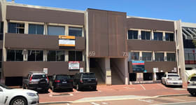 Offices commercial property for sale at 3/73-75 Hay Street Subiaco WA 6008