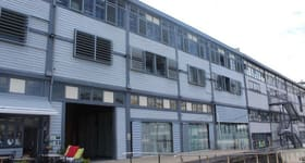 Offices commercial property for lease at 13 Hickson Road Walsh Bay NSW 2000