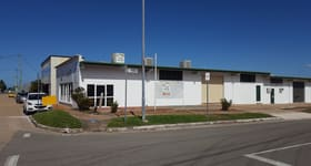 Showrooms / Bulky Goods commercial property for lease at 1/70 Ingham Road West End QLD 4810