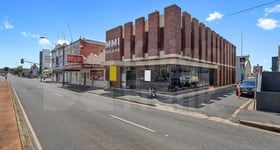 Medical / Consulting commercial property for lease at 14 Fitzroy Street Rockhampton City QLD 4700