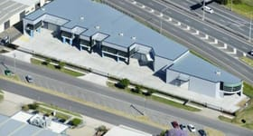Showrooms / Bulky Goods commercial property for lease at Unit 4/259 Cullen Avenue Eagle Farm QLD 4009