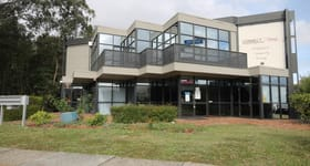 Medical / Consulting commercial property for lease at 2/77-79 Shore Street N Cleveland QLD 4163
