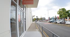 Hotel / Leisure commercial property for lease at Shop BC1/Q Super Ce Cnr Bermuda & Markeri St Mermaid Waters QLD 4218