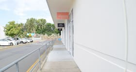 Hotel, Motel, Pub & Leisure commercial property for lease at Shop BC1/Q Super Ce Cnr Bermuda & Markeri St Mermaid Waters QLD 4218