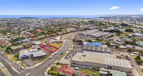 Development / Land commercial property for lease at Lot/10 Don Road Devonport TAS 7310