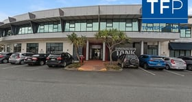 Offices commercial property for lease at Airport Central Gold Coast Highway Coolangatta QLD 4225