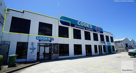 Medical / Consulting commercial property for lease at 4/26 Kremzow Road Brendale QLD 4500