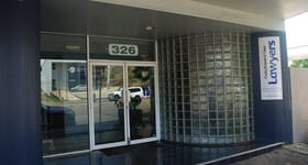 Offices commercial property for sale at 326 Sturt Street Townsville City QLD 4810