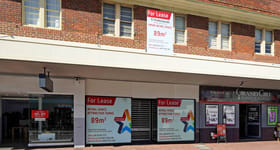 Retail commercial property for lease at 656 Beaufort Street Mount Lawley WA 6050