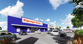Showrooms / Bulky Goods commercial property for lease at 635 - 639 North East Road Gilles Plains SA 5086