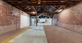 Shop & Retail commercial property for lease at Level 1/406-408 Sydney Road Coburg VIC 3058