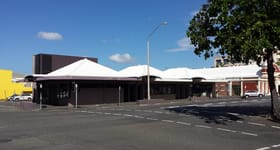 Medical / Consulting commercial property for lease at Shop 3/49 William Street Rockhampton City QLD 4700