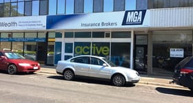 Showrooms / Bulky Goods commercial property for lease at 1/14 Dundas Court Phillip ACT 2606