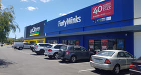 Showrooms / Bulky Goods commercial property for lease at Busselton Homemaker Centre/81-93 West Street Busselton WA 6280