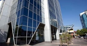 Serviced Offices commercial property for lease at 710/91 Phillip Street Parramatta NSW 2150