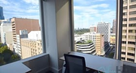 Offices commercial property leased at 2.L9/330 Collins Street Melbourne VIC 3000