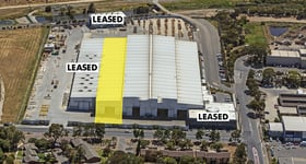 Factory, Warehouse & Industrial commercial property for lease at 240-280 James Melrose Road Adelaide Airport SA 5950
