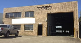 Showrooms / Bulky Goods commercial property for lease at 36 Matheson Street Virginia QLD 4014