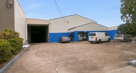 Factory, Warehouse & Industrial commercial property for sale at 41 Dalton Street Kippa-ring QLD 4021