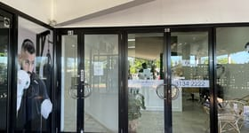 Medical / Consulting commercial property for lease at 4B/190 (Aquatic Paradise) Birkdale Road Birkdale QLD 4159