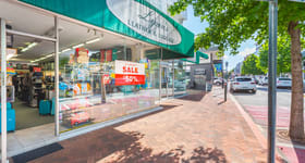 Offices commercial property for lease at Lucknow Centre 24 St Quentin Avenue Claremont WA 6010
