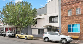 Offices commercial property for lease at Prime Position - Commercial Sp/103 Beaumont Street Hamilton NSW 2303