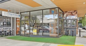 Shop & Retail commercial property for lease at 106/1 Aspinall Street and Station Nundah QLD 4012