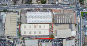 Offices commercial property for lease at 608 Prospect Road Gepps Cross SA 5094