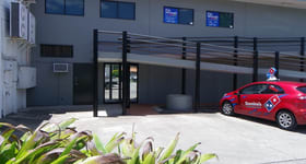 Shop & Retail commercial property leased at 12/110 Morayfield Rd Caboolture South QLD 4510