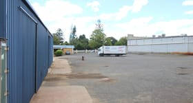 Development / Land commercial property for lease at 232-236 Anzac Avenue Harristown QLD 4350