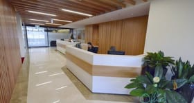 Serviced Offices commercial property for lease at 903/2 Phillip Law Street Canberra ACT 2600
