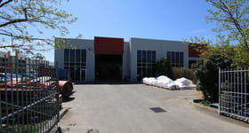 Industrial / Warehouse commercial property for lease at 96 North View Drive Sunshine VIC 3020