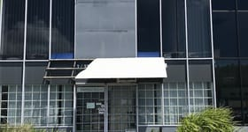 Offices commercial property for lease at 3/33 Central Drive Burleigh Heads QLD 4220
