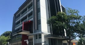 Medical / Consulting commercial property for lease at Albion QLD 4010