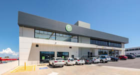 Showrooms / Bulky Goods commercial property for lease at 32 Cohen Street Belconnen ACT 2617