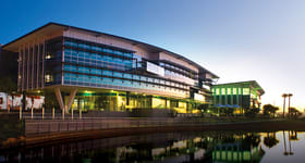 Offices commercial property for lease at 'The Edge'/10-24 Lake Kawana Boulevard Bokarina QLD 4575