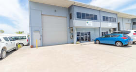 Medical / Consulting commercial property for lease at 19/26 Balook Drive Beresfield NSW 2322