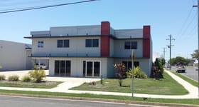 Industrial / Warehouse commercial property for lease at Unit 2A 45 Derby Street Rockhampton City QLD 4700