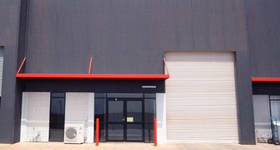 Industrial / Warehouse commercial property for lease at 5/37 Pinnacles Street Wedgefield WA 6721
