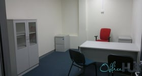 Serviced Offices commercial property for lease at 03/22 Belgrave Street Kogarah NSW 2217