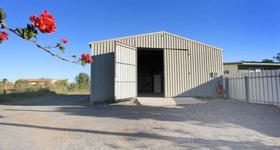 Industrial / Warehouse commercial property for lease at 25 Moorambine Street Wedgefield WA 6721